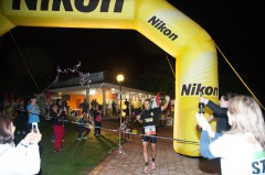 result decaironman italy 2013,decaironman,triple deca ironman,tripledecaironman,tripledecaironman olympic distance